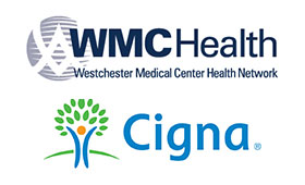 Cigna Expands Network in New York with Addition of Westchester Medical Center Health Network